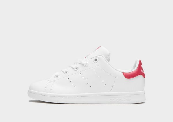 436157e5adb86 adidas Originals Stan Smith Bambino