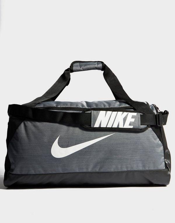 Nike Medium Sports Brasilia De Bolsa DuffleJd Deporte 9E2eWDYHI