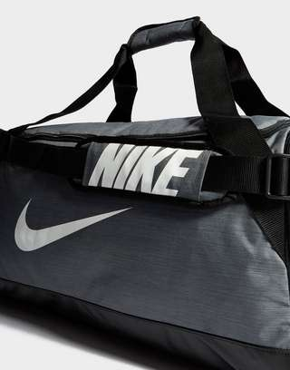 6bfab8eef98c Nike Brasilia Medium Duffle Bag