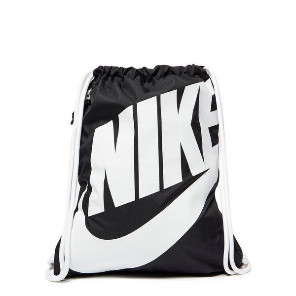 Mochila Saco Sports Nike Jd Heritage qx6SHwnU8