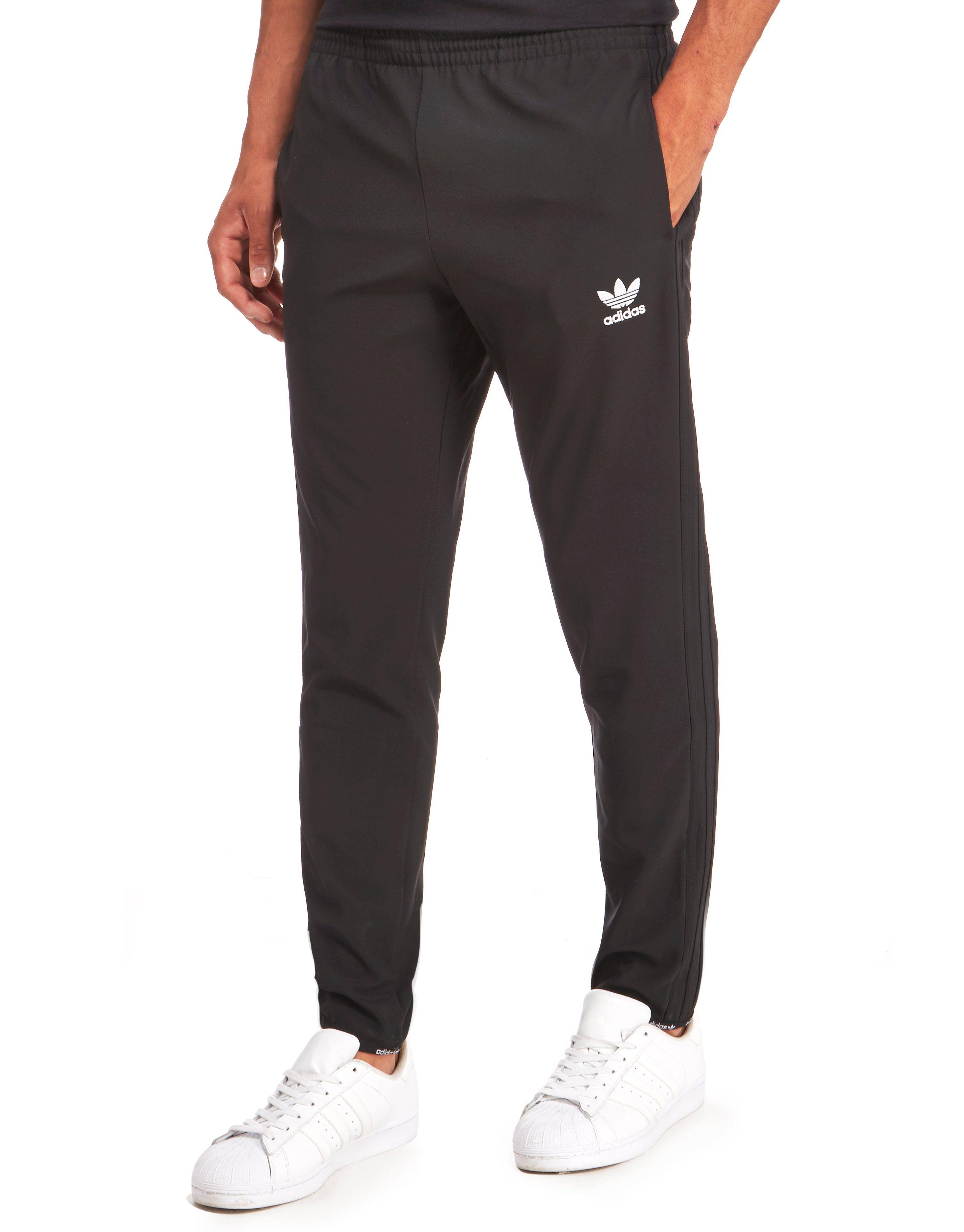 adidas Originals Superstar 2.0 Poly Track Pants   JD Sports Ireland