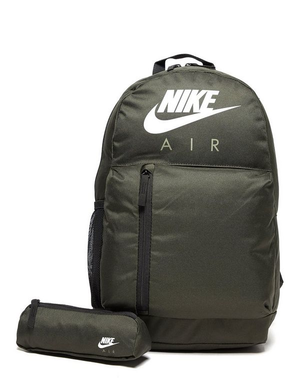 Nike Sac à dos Elemental r82bZeVW