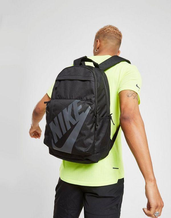 9b36a284e8234 Nike Sportswear Elemental Backpack