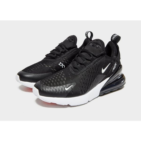 ... Nike Air Max 270 Junior ... fda85ca59e2