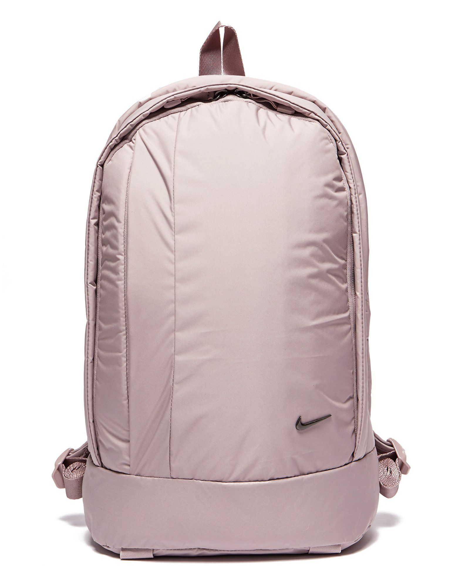 nike legend backpack jd sports. Black Bedroom Furniture Sets. Home Design Ideas