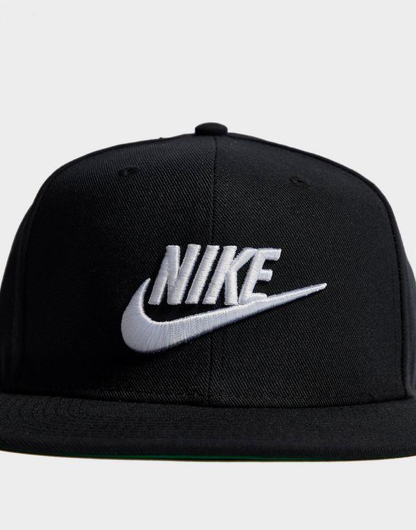 a2872124 Nike Futura True 2 Snapback Cap   JD Sports Ireland