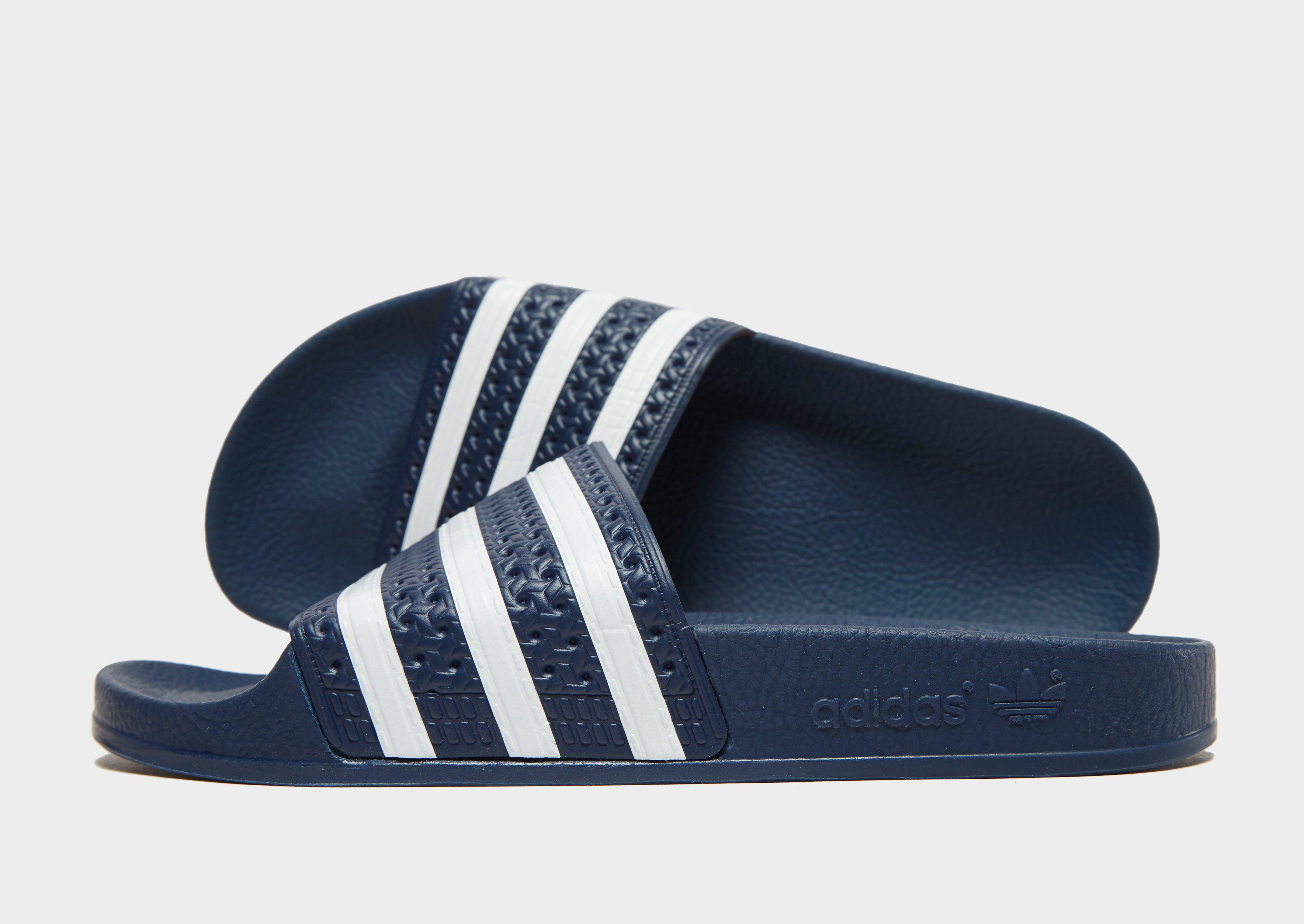 0c62cce2307 Women - Adidas Originals Flip-Flops   Sandals