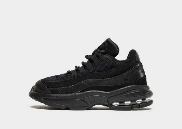 Nike Air Max 95 Infant  04a189e384cc