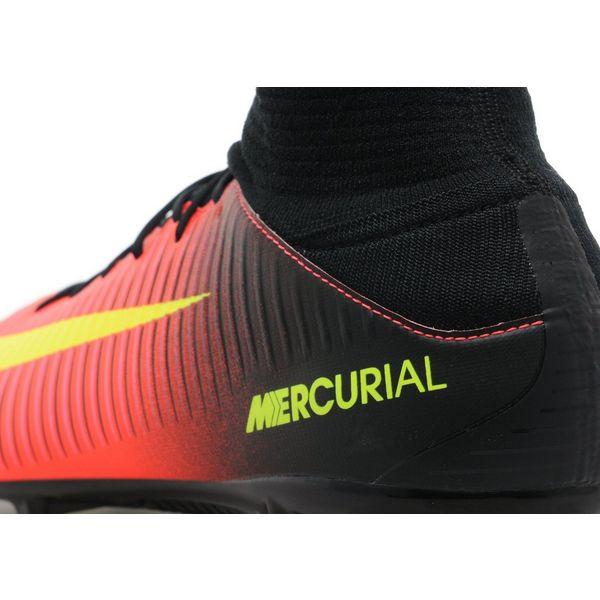 ... Nike Spark Brilliance Mercurial Veloce III DF FG ...