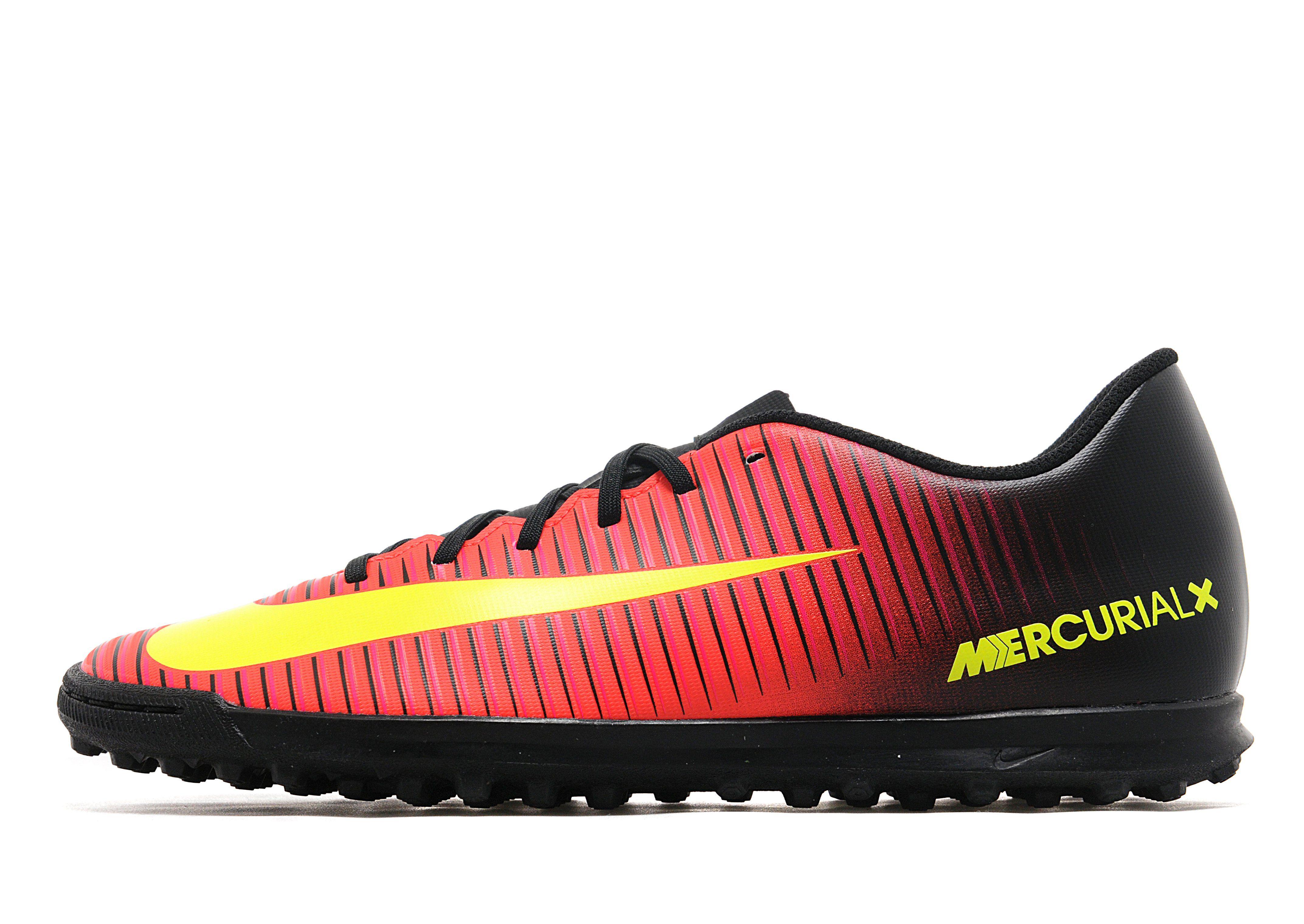 Nike Spark Brilliance Mercurial Vortex III TF  57a58b1a6c3f2