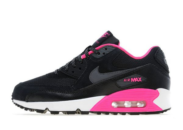 nike air max 90 junior