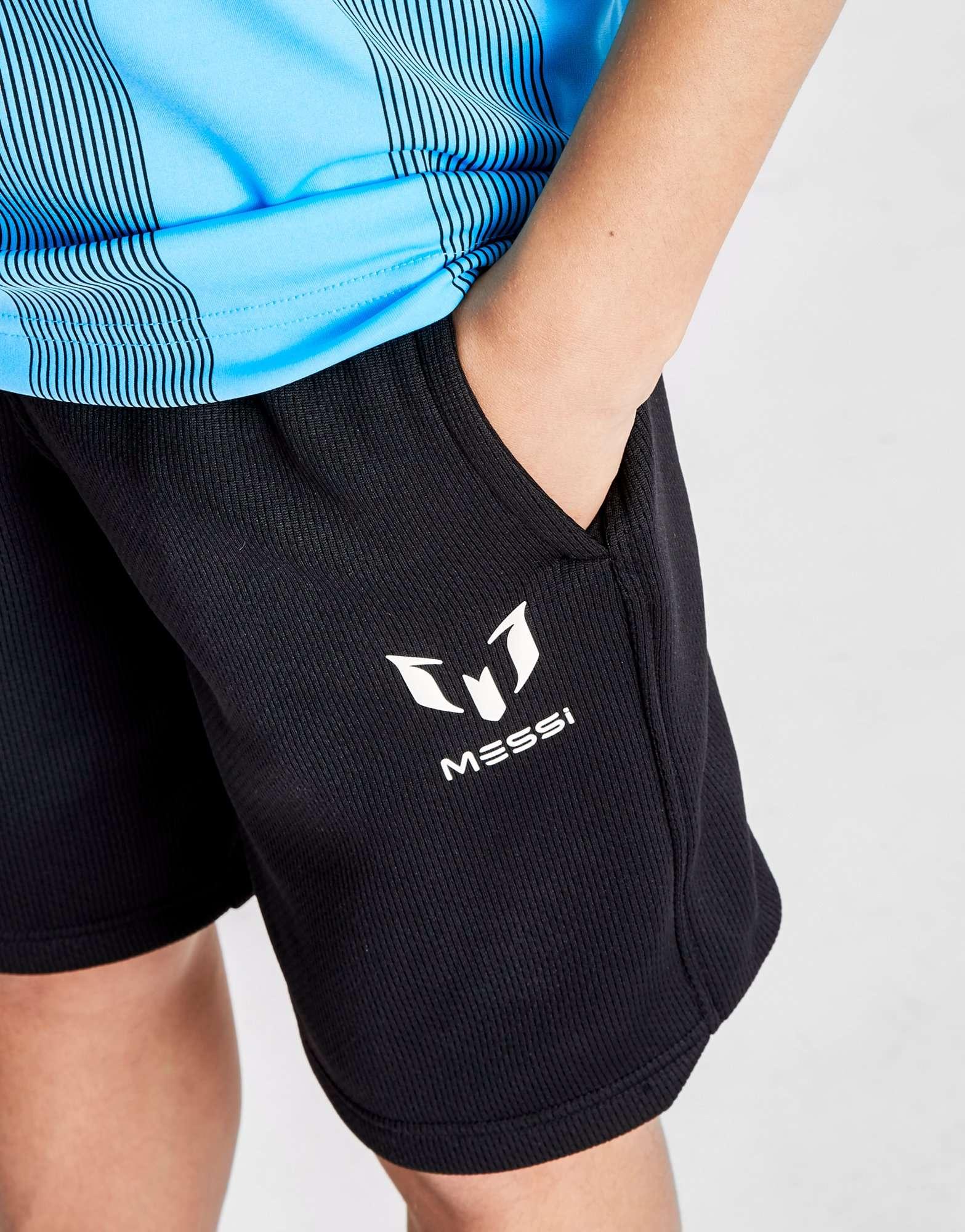 Nike 4 Inch Rival Shorts