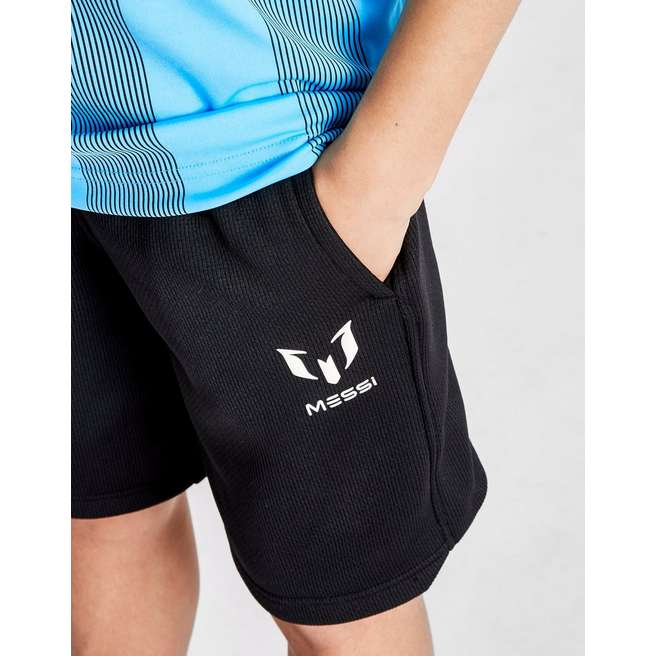 Nike 4 Inch Rival Shorts
