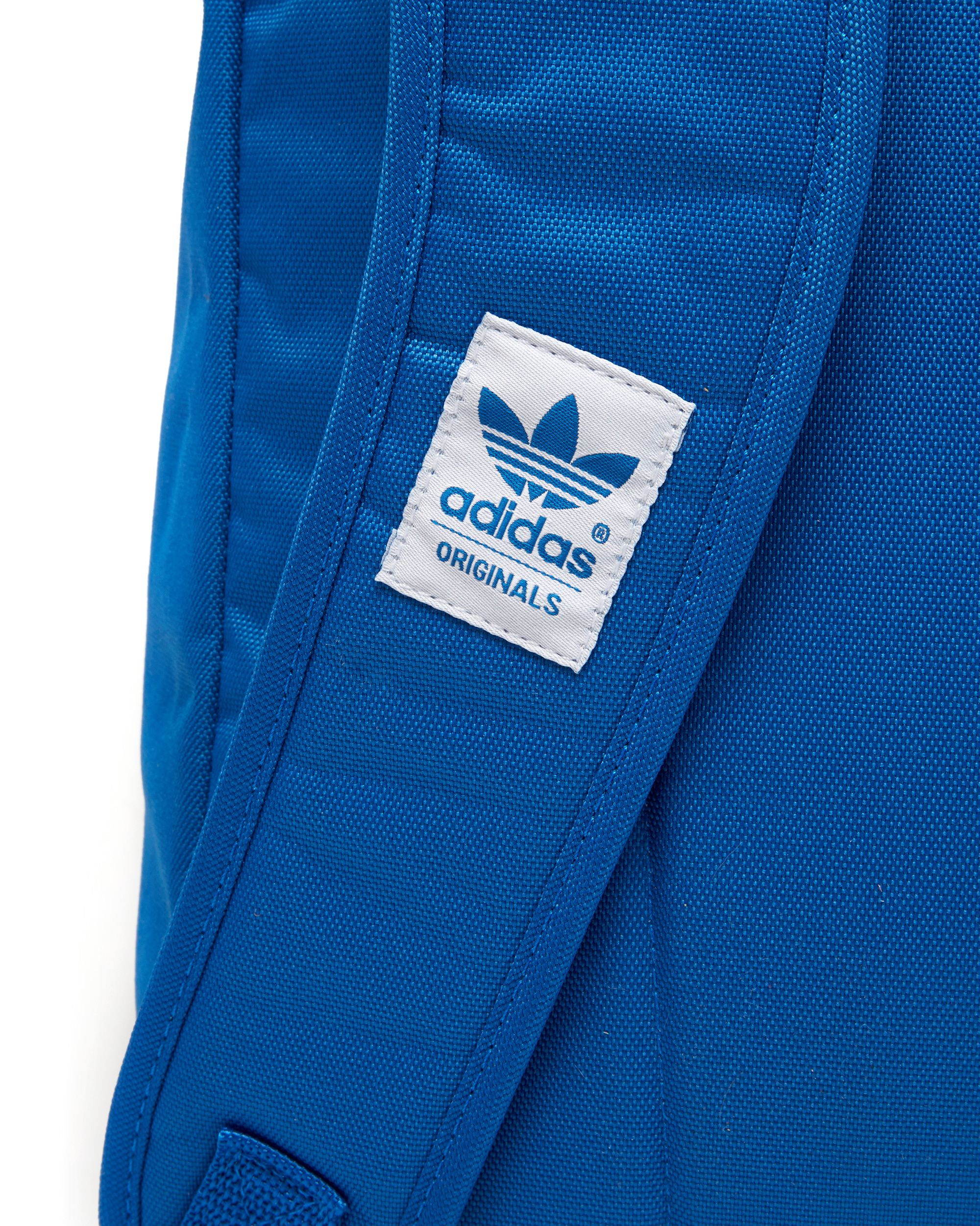 adidas Originals Classic Backpack