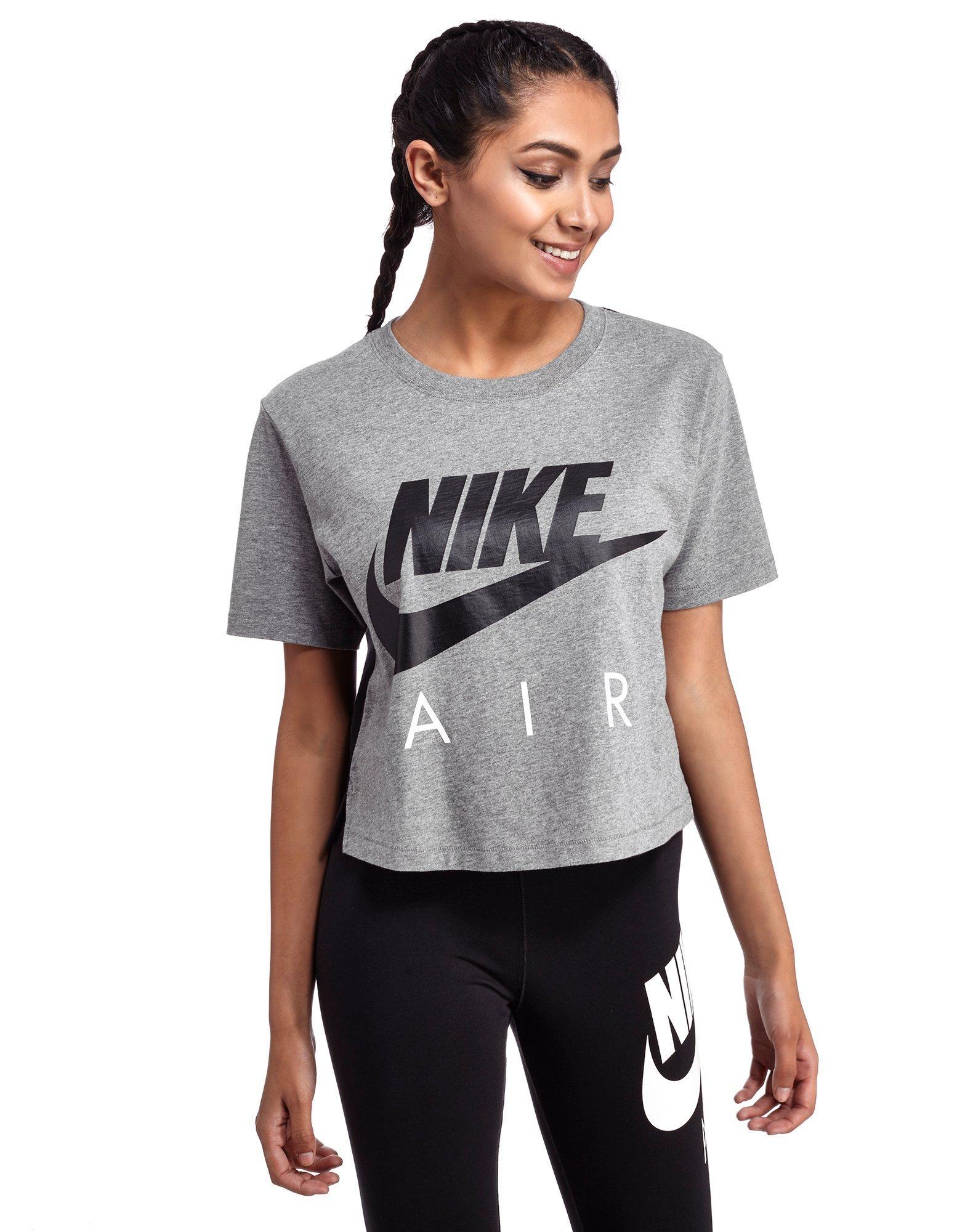 nike air max 1 womens essential tees