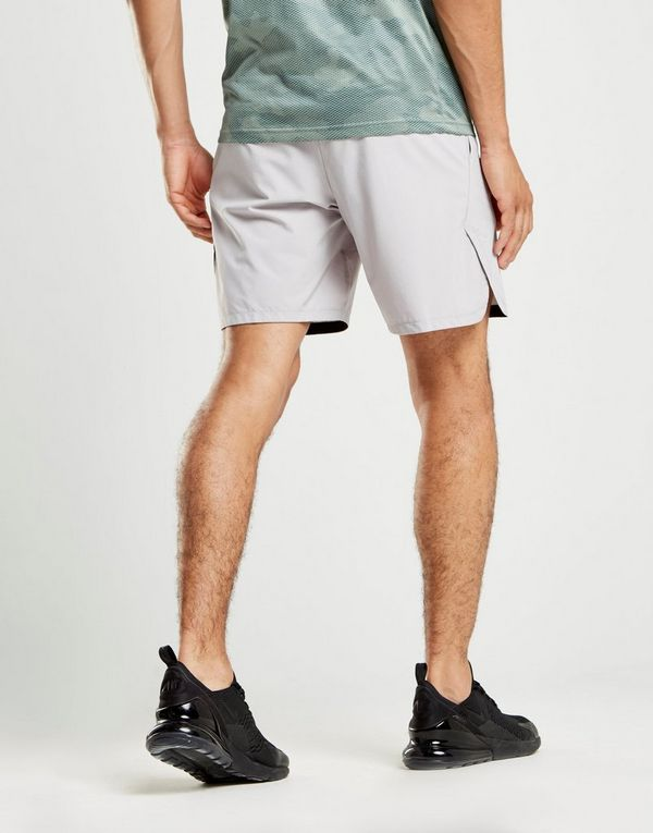 b507f18e5f8fc Sports   Outdoors Nike Mens Flex 21cm Training Shorts