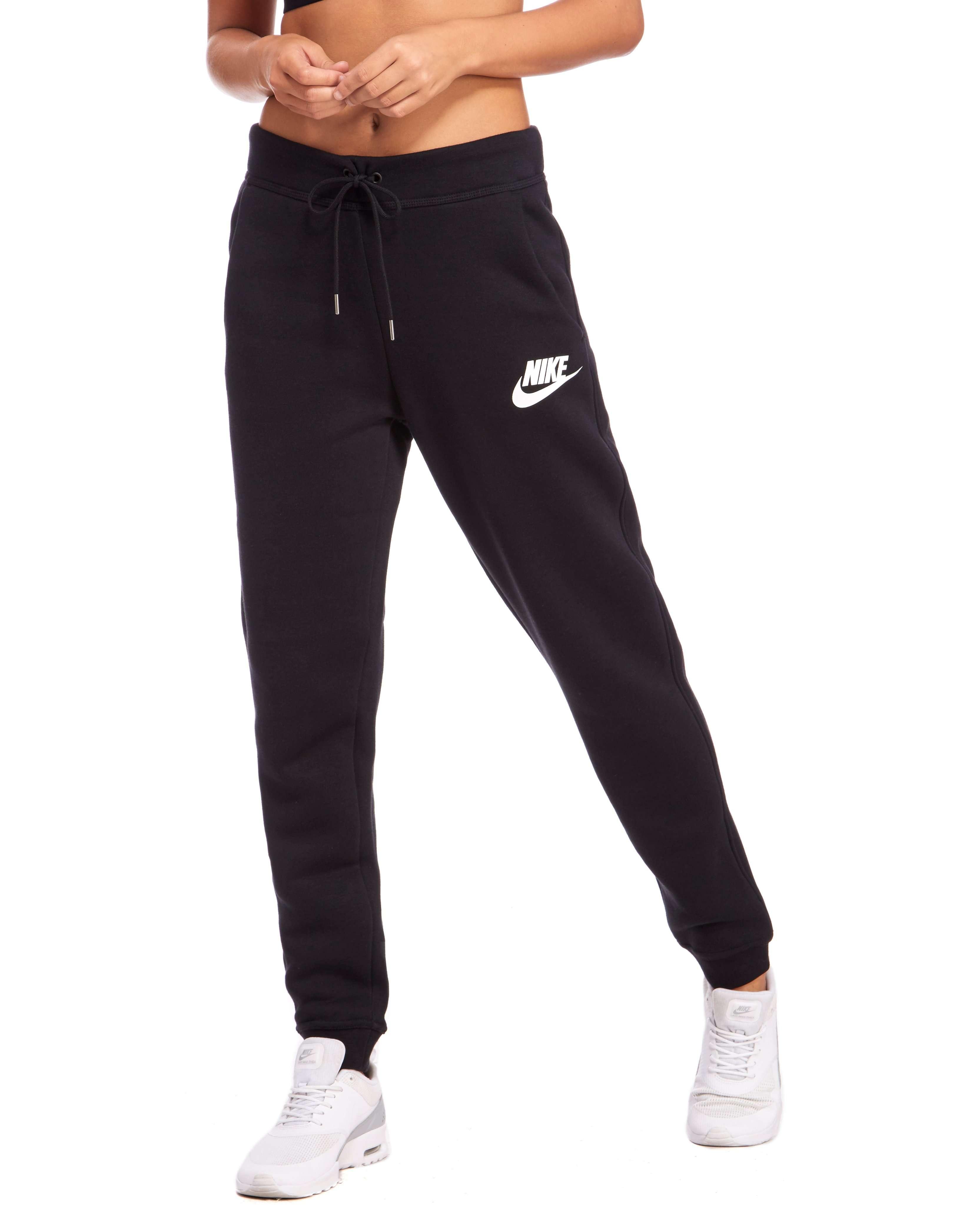 Luxury Nike All Time ThermaFIT SweatPants  Pants  Women  Macy39s