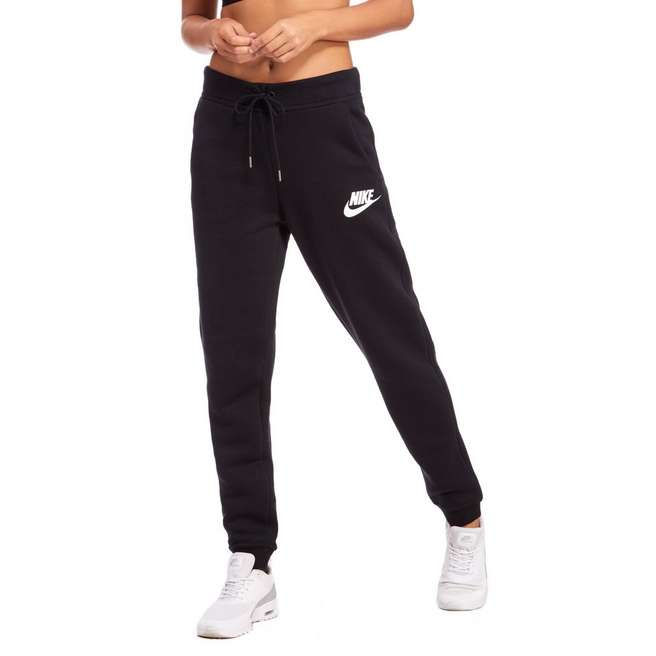 Luxury Nike All Time ThermaFIT SweatPants  Pants  Women  Macy39s