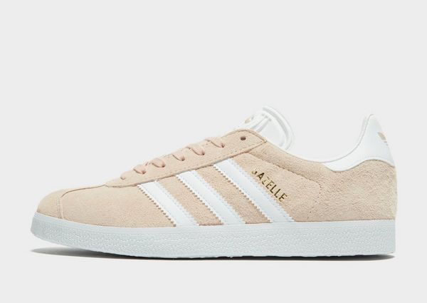 large discount quite nice good quality adidas Originals Gazelle Women's | JD Sports Ireland