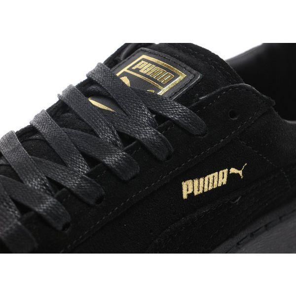 Puma Platform Jd
