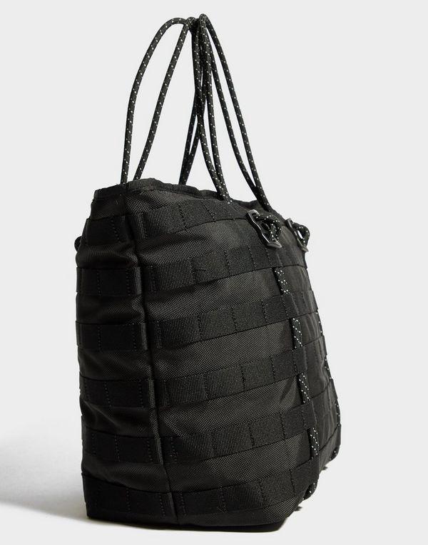 0acc483ad60c Nike Sportswear Air Force 1 Tote Bag