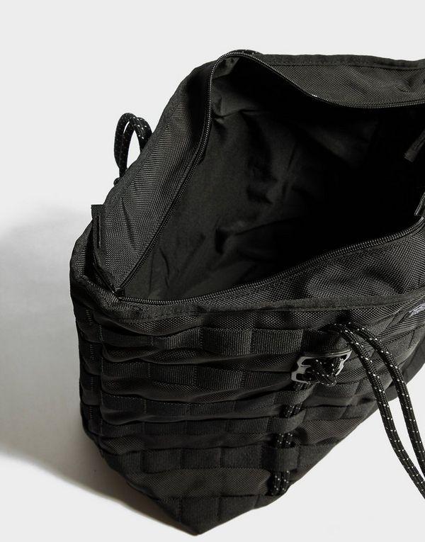 23ed23d4275b Nike Sportswear Air Force 1 Tote Bag