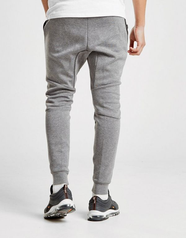 nike tech fleece joggers jd sports. Black Bedroom Furniture Sets. Home Design Ideas