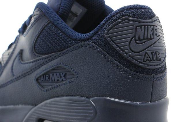 new product 82f7f 02bb5 ... Nike Air Max 90 Children Nike Air Max Light JD Sports ...