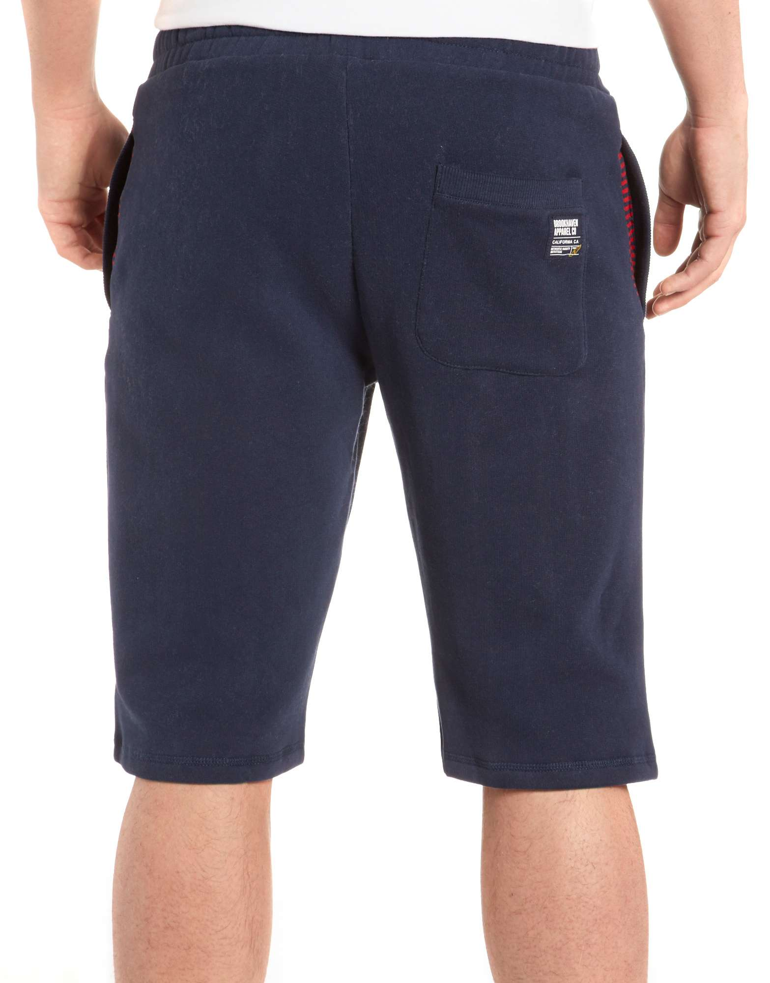 Brookhaven Keiser Jogging Shorts