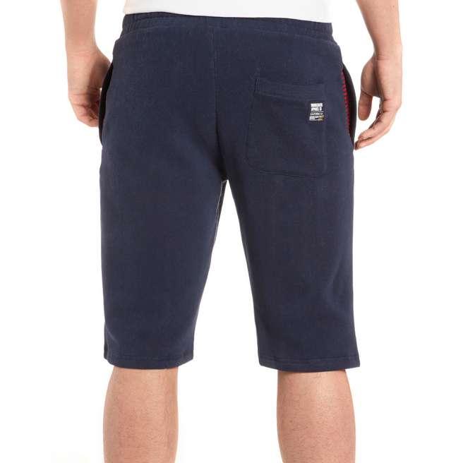 Brookhaven Keiser Jogging Shorts