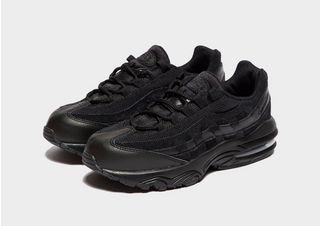 Nike Toddler Air Max 95 (Black)
