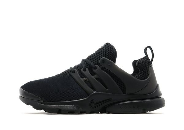 ... low cost nike air presto children ac52a ca5ee 87801b08d