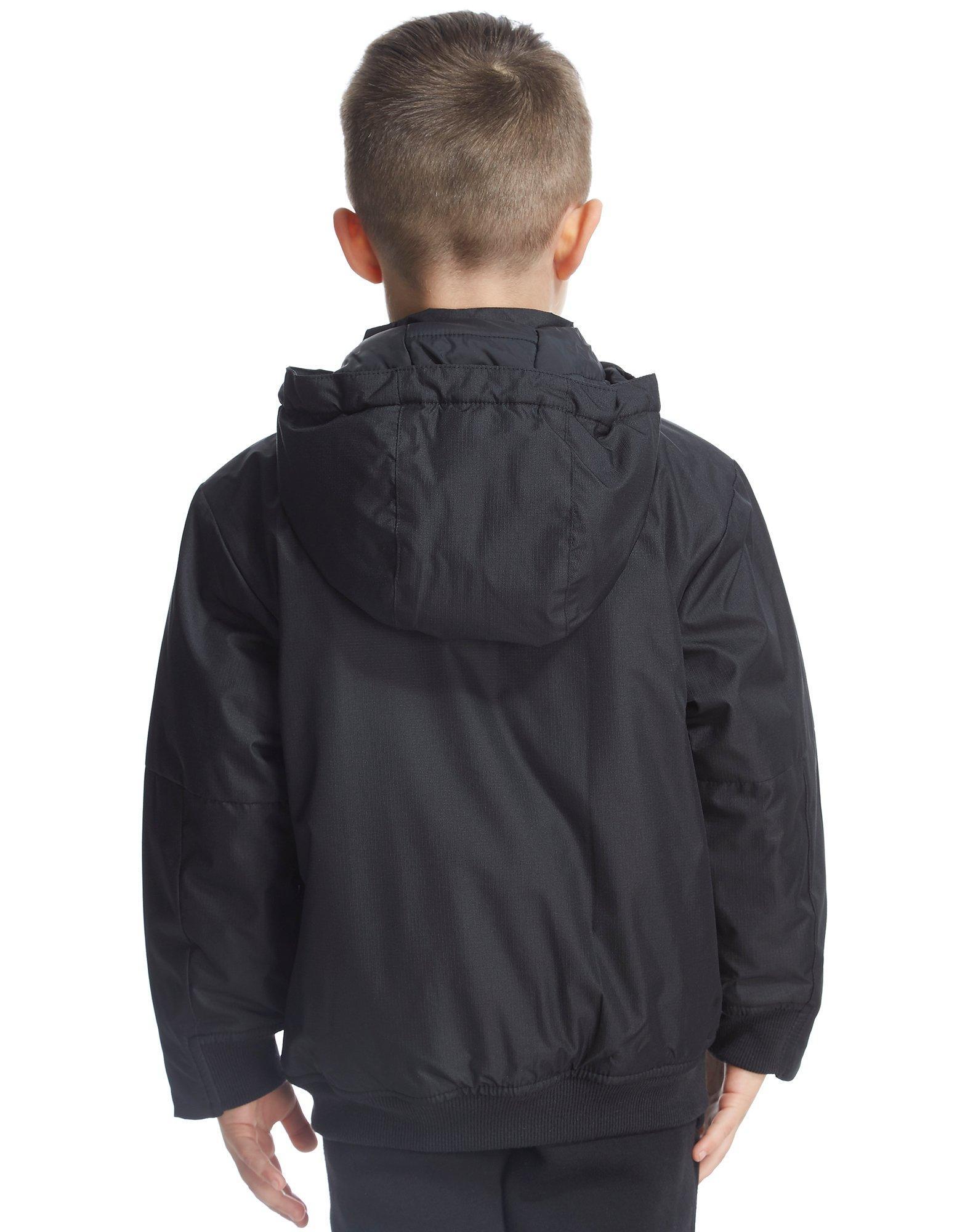 nike jakker til børn