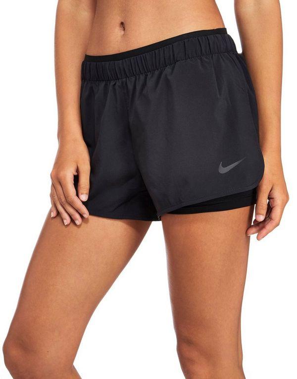 Nike Full Flex 2-in-1 2.0