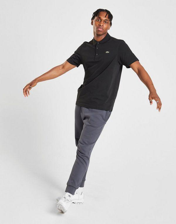 Lacoste Alligator Short Sleeve Polo Shirt Jd Sports
