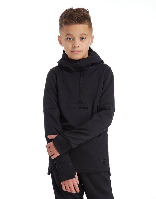... Nike Air Max Hoody Junior ...