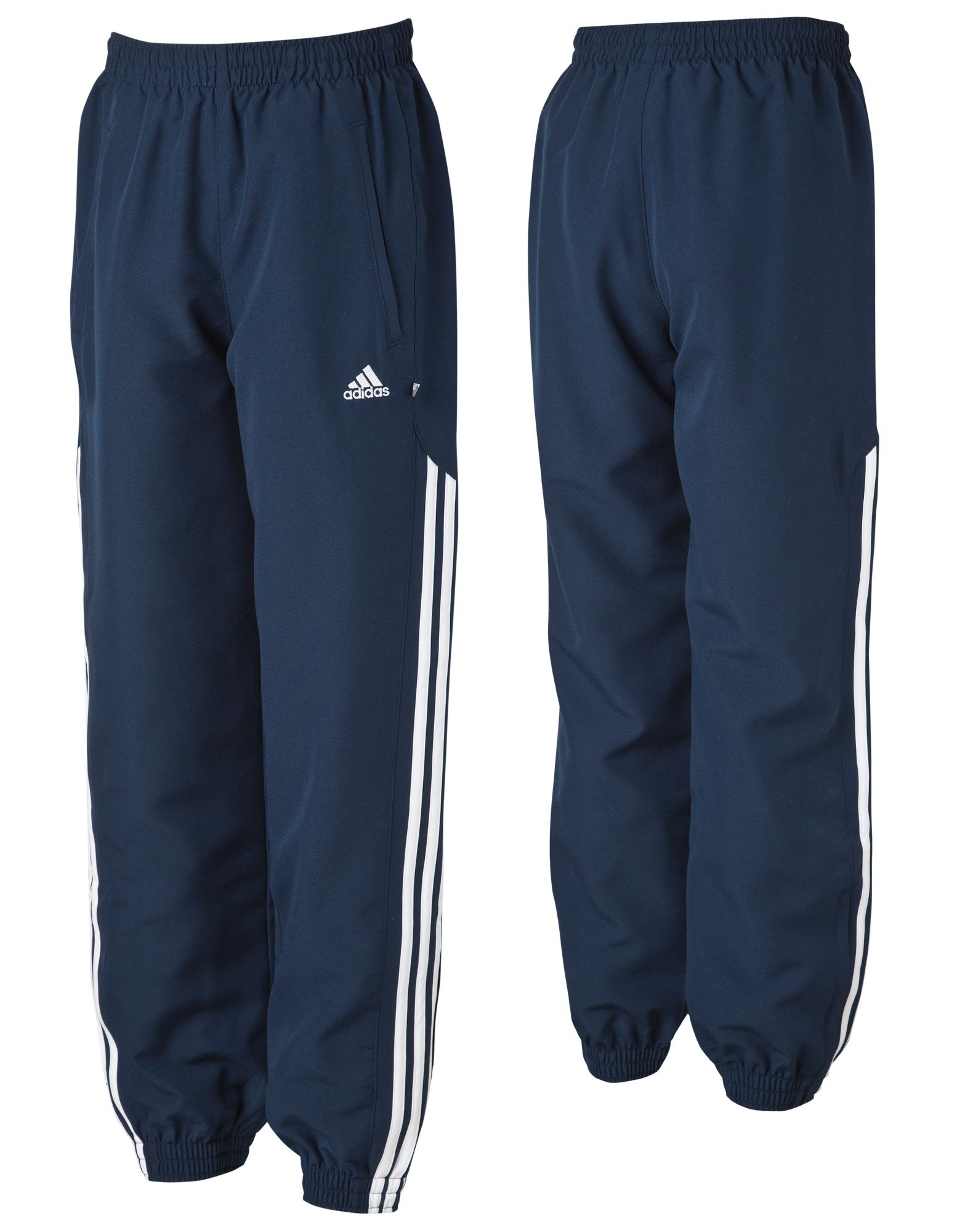 adidas Stinger Pants Junior