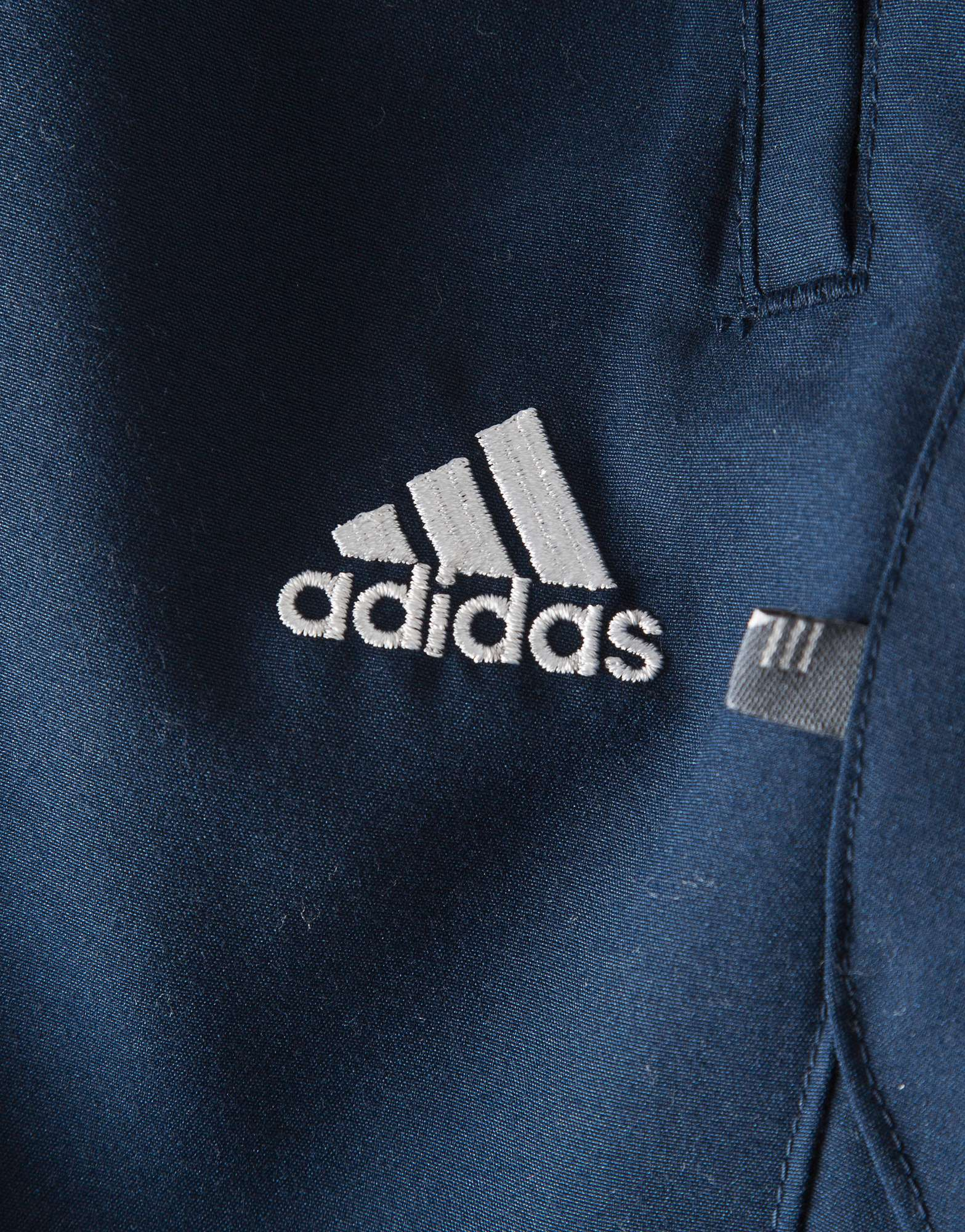 adidas Stinger Pants Junior