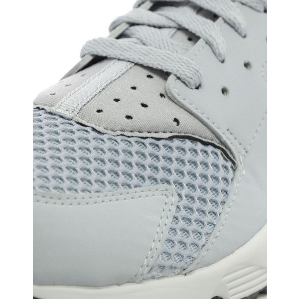 buy popular d8cab 424f0 ... low price jd sports kpe62ncr nike air huarache 7c361 55ad4