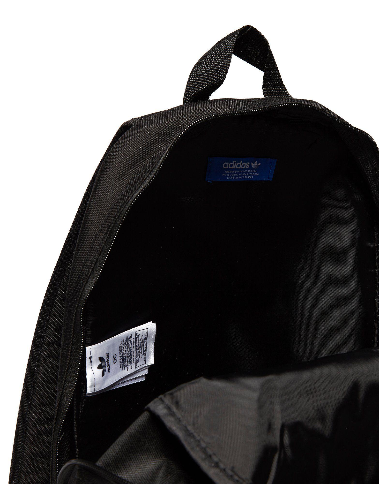 adidas Originals Sport Backpack