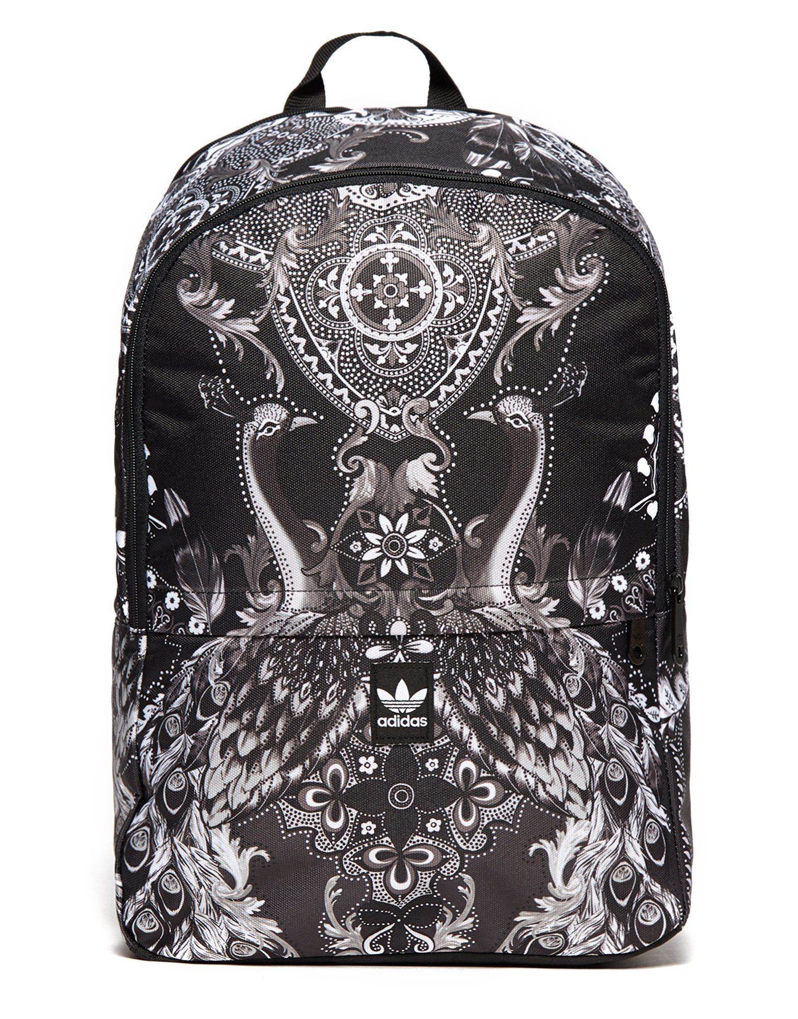 f39a26c132 adidas Originals Essentials Pavao Backpack