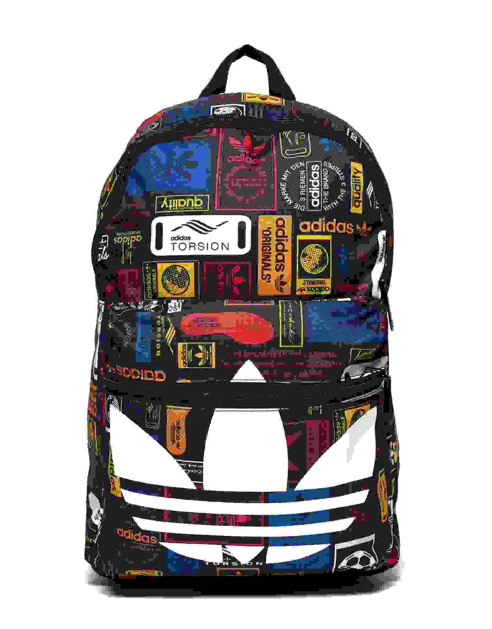 adidas originals create backpack ii backpack create 6e6aaf