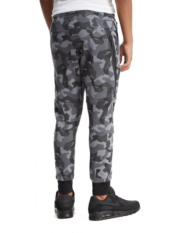 nike tech fleece camo junior,nike tech fleece camo pants junior grey