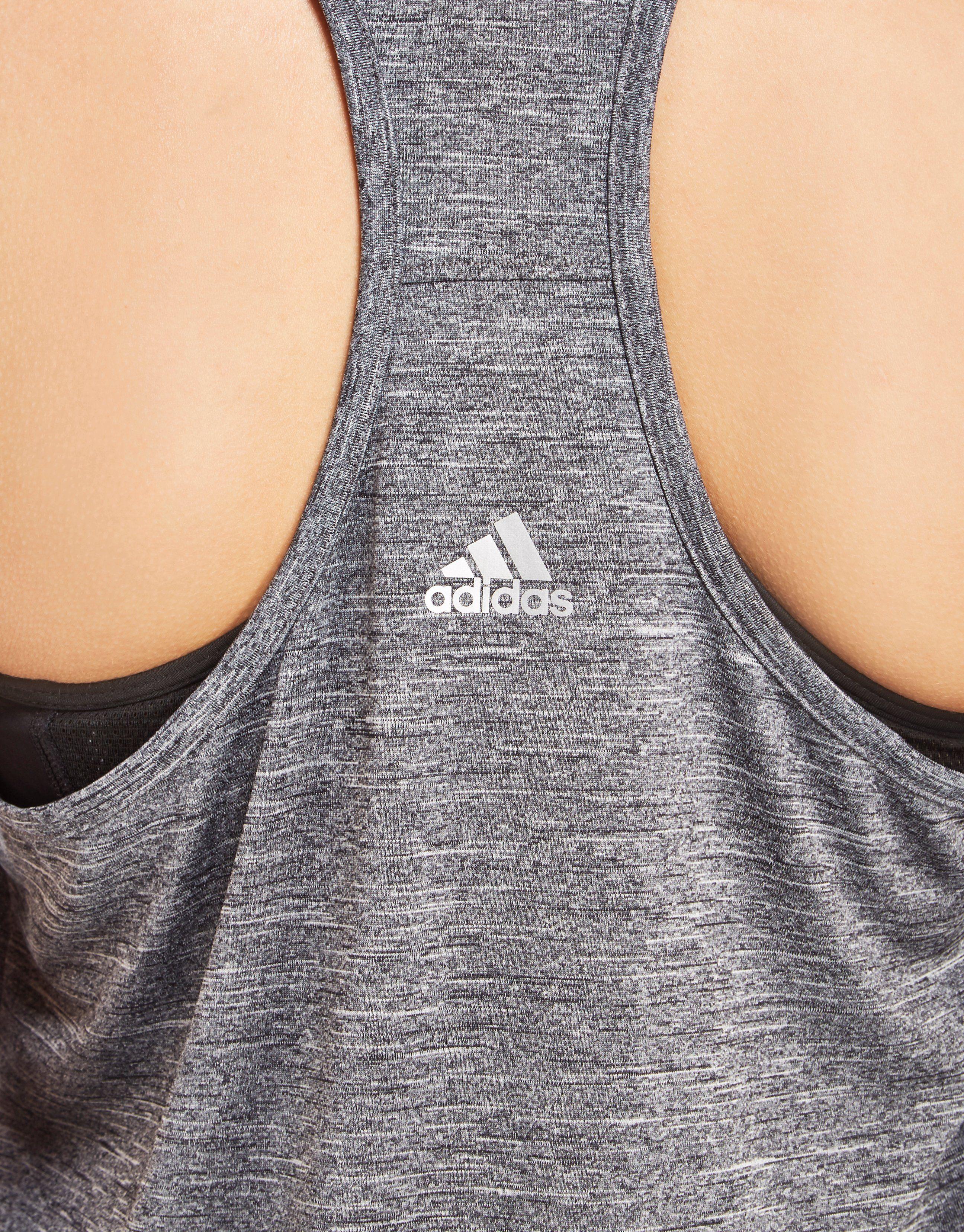 adidas Linear Tank Top