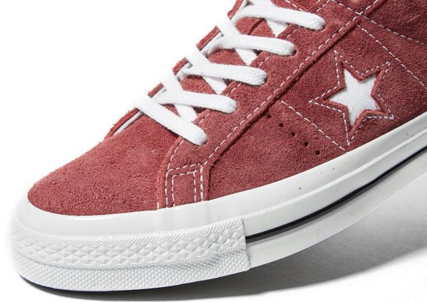 Converse One Star Ox Women s  4a9c9f805