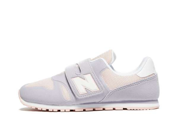new balance 373 children