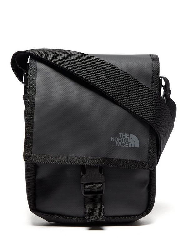 bags the north face