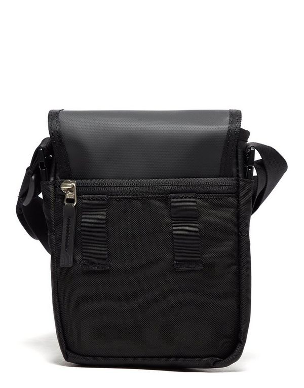 The North Face Bardu Messenger Bag  b5d86eed352b2