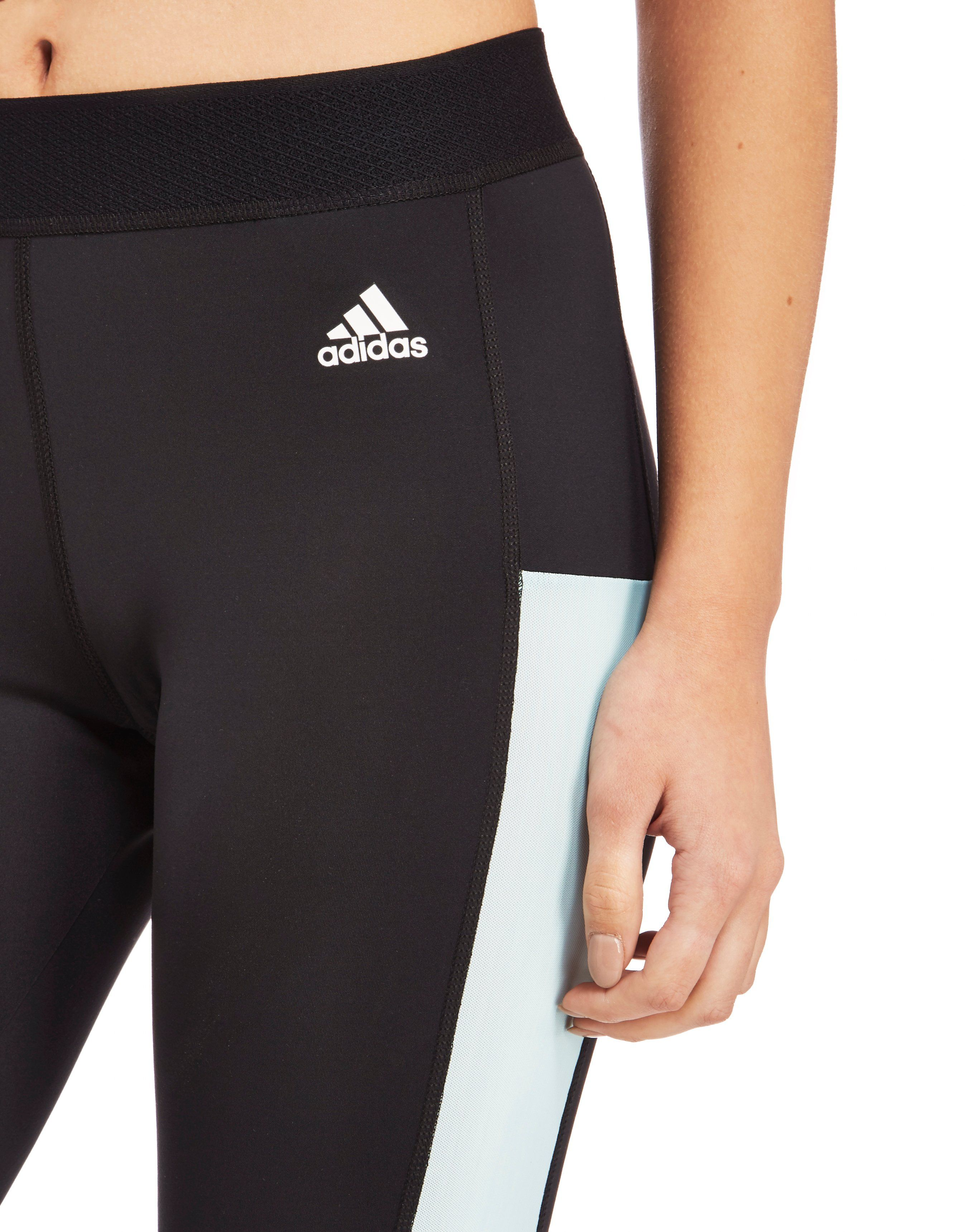 adidas Sports Essentials Linear Tights