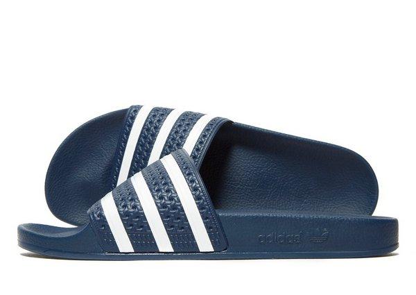 073cf3076b79 adidas Originals Adilette Slides